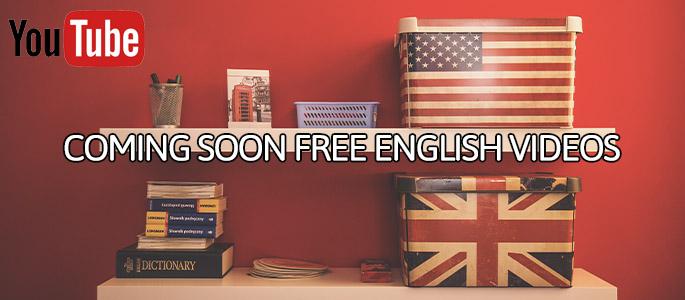 スーン 英語 カミング